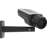 AXIS Q1615 Mk III Network Camera