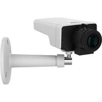 AXIS M1124 HDTV 720p Network Camera