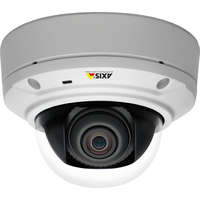 AXIS M3026-VE 3MP Outdoor Day/Night Fixed Dome