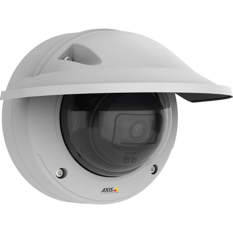 AXIS M3206-LVE