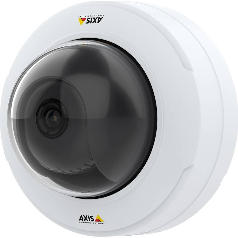 AXIS P3245-V