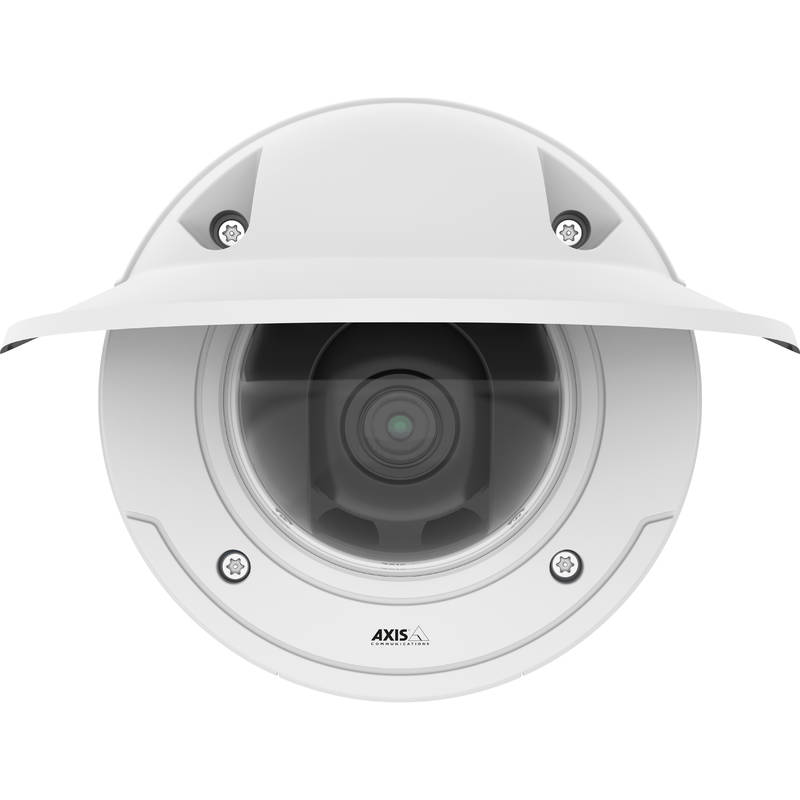 AXIS P3375-VE