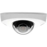 AXIS P3905-R Mk II (RJ45) fixed dome onboard camera