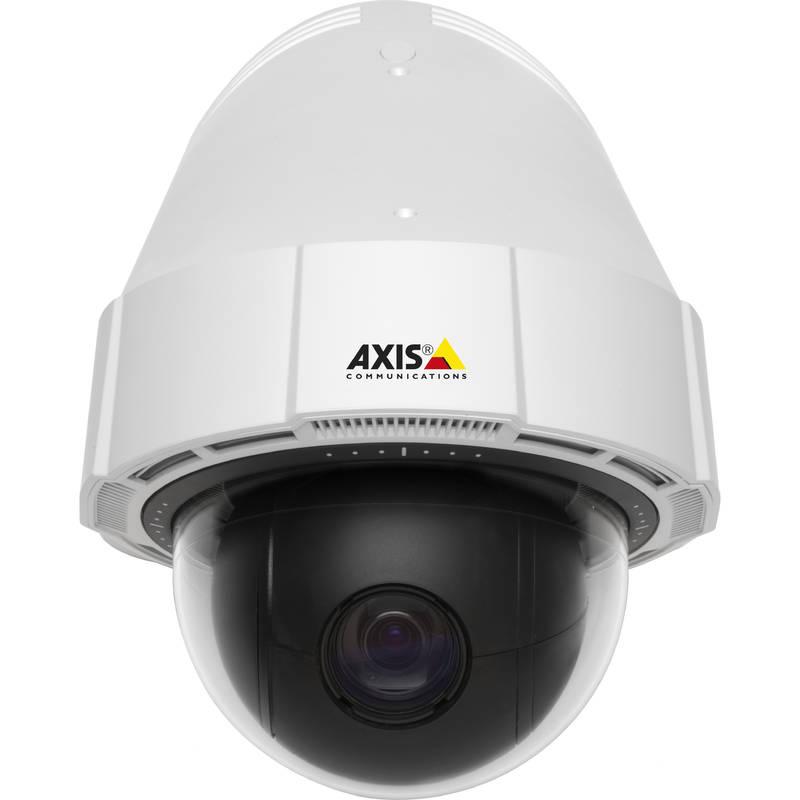 AXIS P5414-E 50HZ