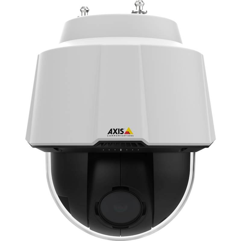 AXIS P5624-E 50HZ
