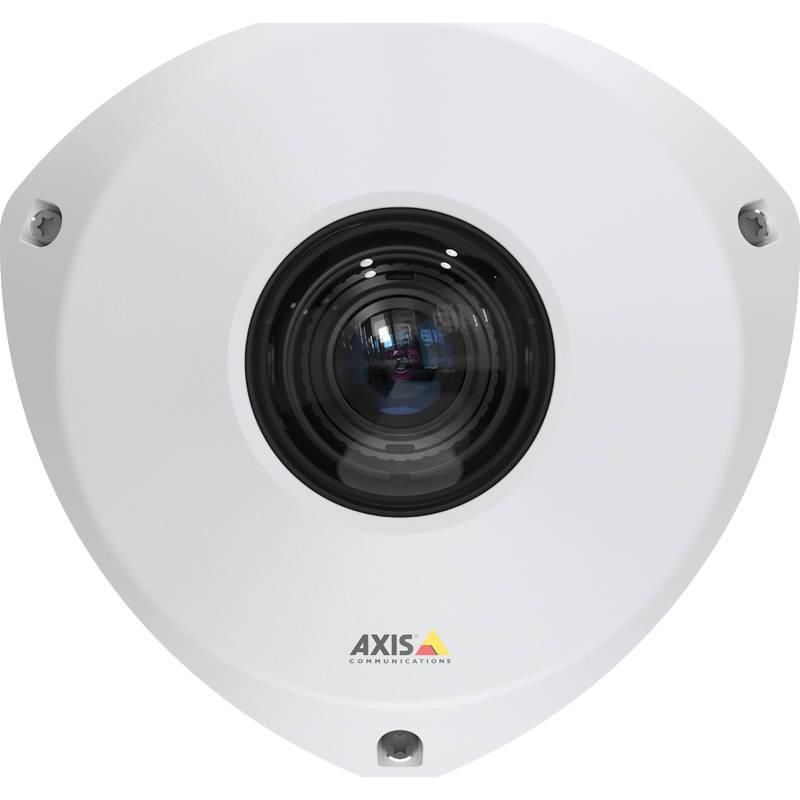 AXIS P9106-V WHITE
