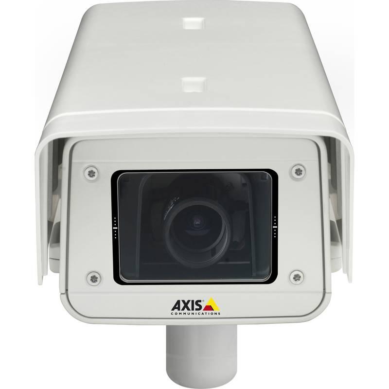 AXIS P1354-E
