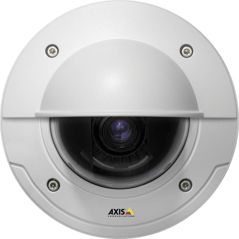 AXIS P3364-VE 6MM