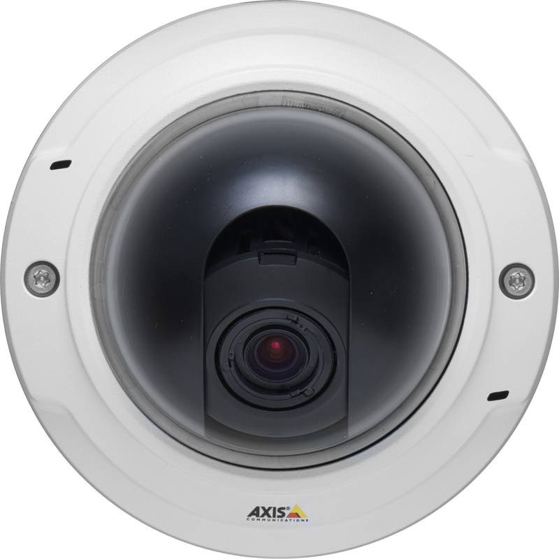 AXIS P3364-V 12MM
