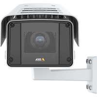 AXIS Q1645-LE