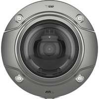 AXIS Q3517-SLVE