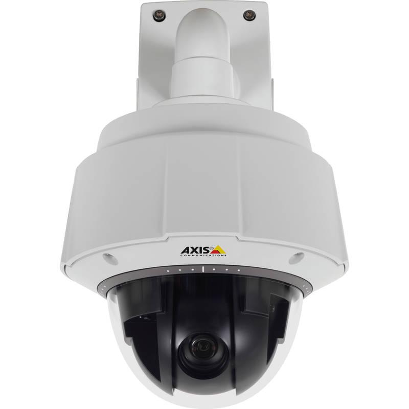 AXIS Q6044-E 50HZ