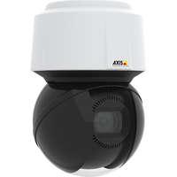 AXIS Q6124-E 50HZ