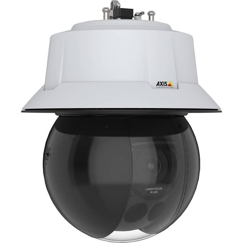 AXIS Q6315-LE 50 HZ