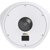 AXIS Network Indoor Corner Camera