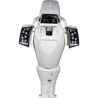 AXIS Q8665-LE 24V AC