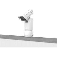 AXIS Q8685-E PTZ Network Camera