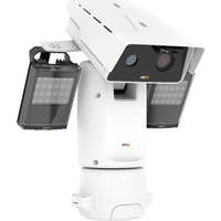 AXIS Q8741-LE 35MM 30 FPS 24V