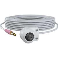 AXIS T8351 Mk II Microphone 3.5mm omnidirectional.
