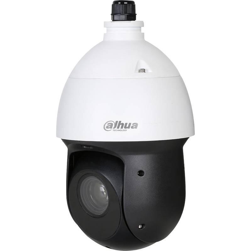 DH-SD49225I-HC