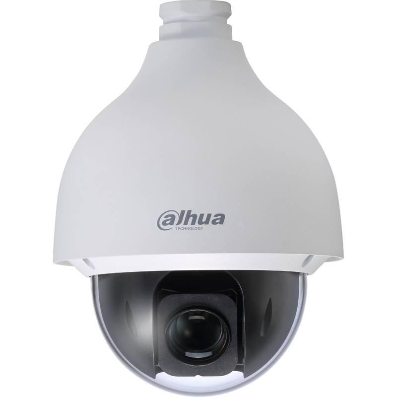 DH-SD50225U-HNI