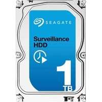 Seagate Surveillance HDD 1 TB Internal Hard Drive