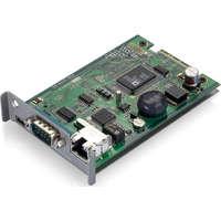 KVM IP Console Module