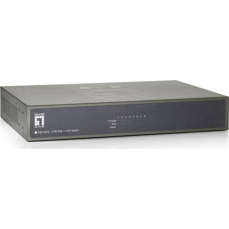FEP-0812