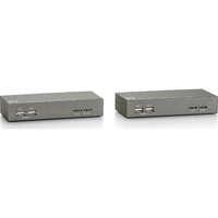 USB KVM Extender