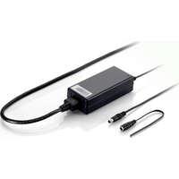 48V DC Power Adapter