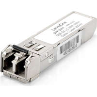 1.25Gbps Multi-mode SFP Transceiver, 550m, 850nm