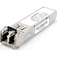 1.25Gbps Single-mode SFP Transceiver, 20km, 1310nm