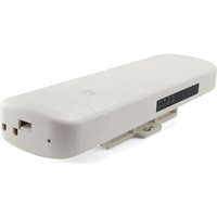 N300 Outdoor PoE Wireless Access Point,...