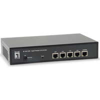 Gigabit Wireless LAN Controller