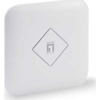 AC1200 Dual Band PoE Wireless Access Point,...