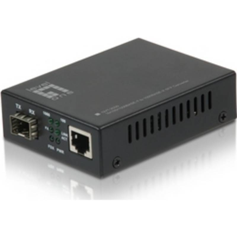 GVT-2000