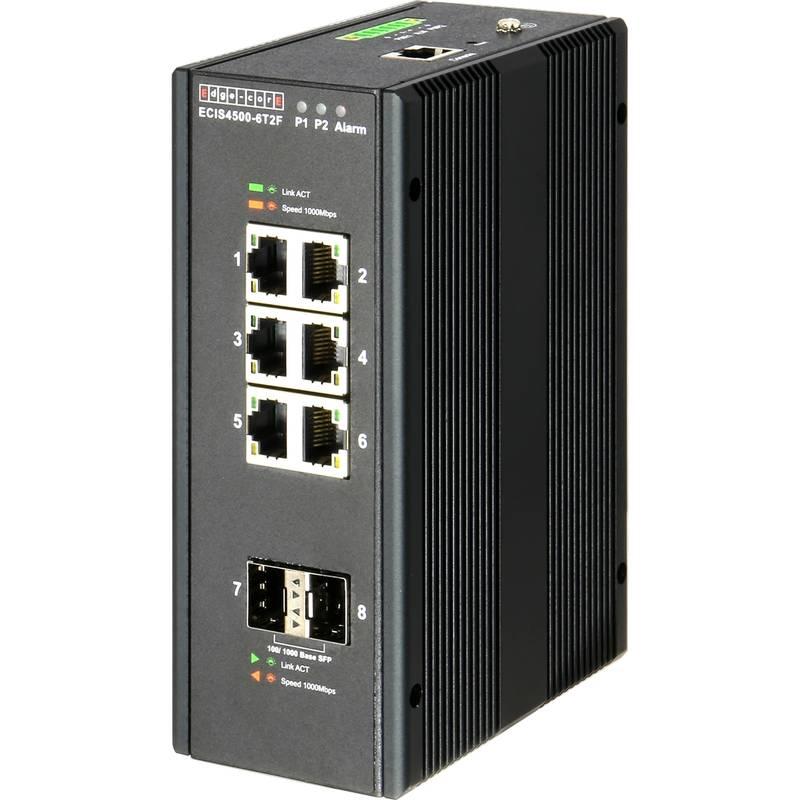 ECIS4500-6T2F