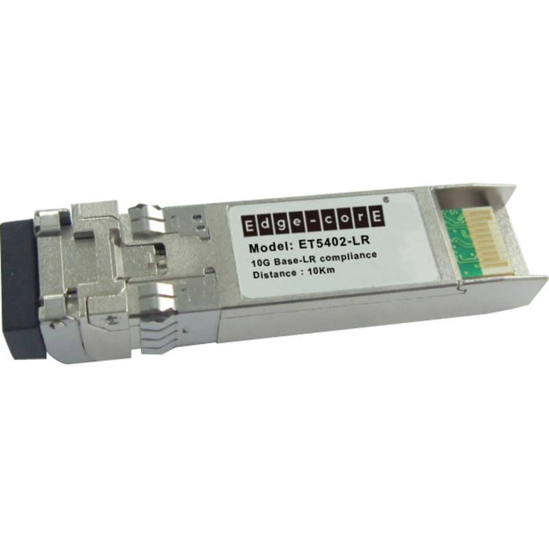 ET4201-SX
