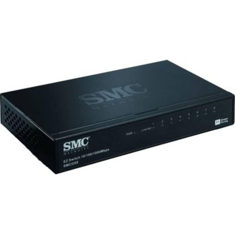 SMCGS801 UK