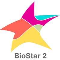 SUPREMA BioStar SE SOFTWARE