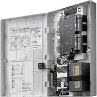 APB Plastic Enclosure for CoreStation with...
