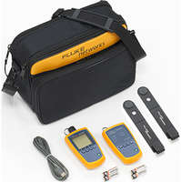 Fluke Networks Simplifiber Pro Basic Verification Kit