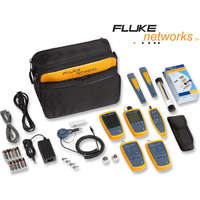 FI-500 FiberInspector Micro with SimpliFiber...