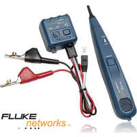 Pro3000 Analog Tone and Probe Kit