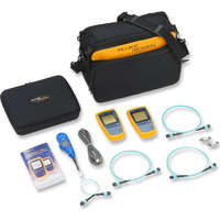 Fluke Networks MultiFiber Pro Base Kit