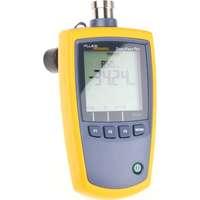 SimpliFiber Pro Optical Power Meter