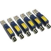 MicroScanner2 Remote Identifier Kit 1-7