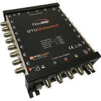 GTU Multiswitch 16 way