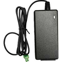 Power Adapter DC12V/2A