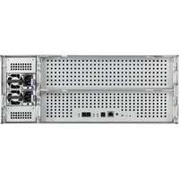 Hikvision Expansion for DS-A81016S 24 SATA